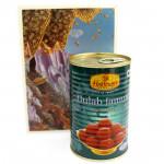 Gulab Jamun - Haldiram Gulab Jamun 500 gms