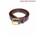 Mens Fashion Belt