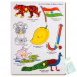 National Symbols (India)