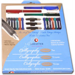 Sheaffer Calligraphy Classic Kit