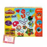 Funskool Play-Doh Gift Set