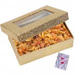Raisin Box 500 gms