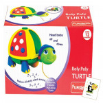 Funskool Roly Poly Turle