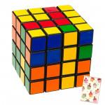 Funskool Rubik's Cube 4x4