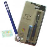 Parker Vector Standard Fountain Pen