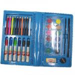 Skykids - 32 pcs Coloring Kit