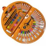 Skykids - 56 pcs Coloring Kit