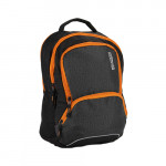 Black American Tourister Backpack
