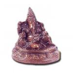 Ganesh Idol - 2