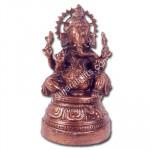 Ganesh Idol - 3