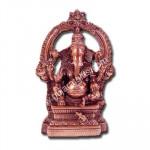 Ganesh Idol - 4