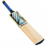Adidas Cricket Bat (Full Sized)