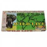 Zapak Wildlife