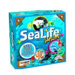 Zapak Sealife - Junior
