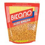 Bikaneri Aloo Bhujia & Card