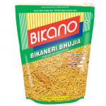 Bikaneri Bhujia & Card