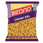 Bikaneri Chana Dal & Card