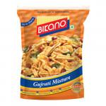 Bikaneri Gujrati Mixture & Card