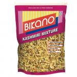 Bikaneri Kashmiri Mixture & Card