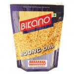 Bikaneri Moong Dal & Card