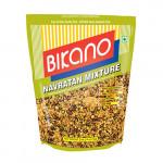 Bikaneri Navratan Mixture & Card