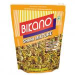 Bikaneri Shahi Mix & Card