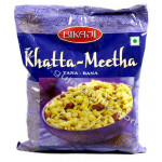 Khatta Meetha Namkeen & Card