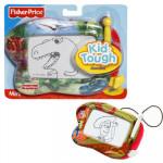 Fisher Price Kid Tough Doodler