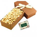Cashew Box 500 gms
