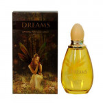 CFS Dreams Apparel Perfume