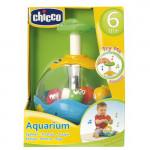 Chicco - Aquarium