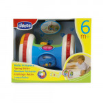 Chicco - Spring Roller