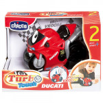 Chicco - Turbo Touch Ducati