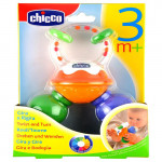 Chicco - Twist and Turn
