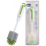 Chicco Bottle Brush Set