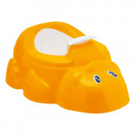 Chicco Anatomical Potty Duck