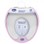 Chicco Soft Toilet Trainer