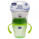 Chicco Soft Cup (200ml)