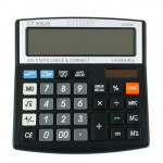 Citizen Desktop Calculator