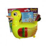 Cute Battery-operated Duck