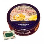 Danish Butter Cookies (Addon Gift)