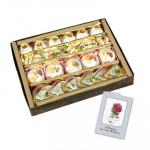 Dryfruit Sweet Box