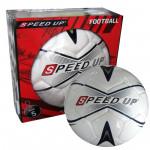 Speed Up Football