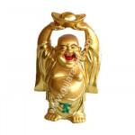 Laughing Buddha 1