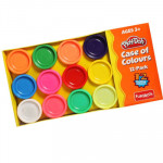 Play Doh - Case of color