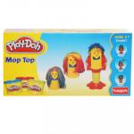 Play Doh - Mop Top