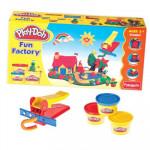 Play Doh - Fun Factory