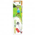 Apple Fun Golf 2 Pieces Set