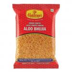 Haldiram's Aloo Bhujia & Card