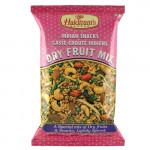 Haldiram's Dry Fruit Mix & Card